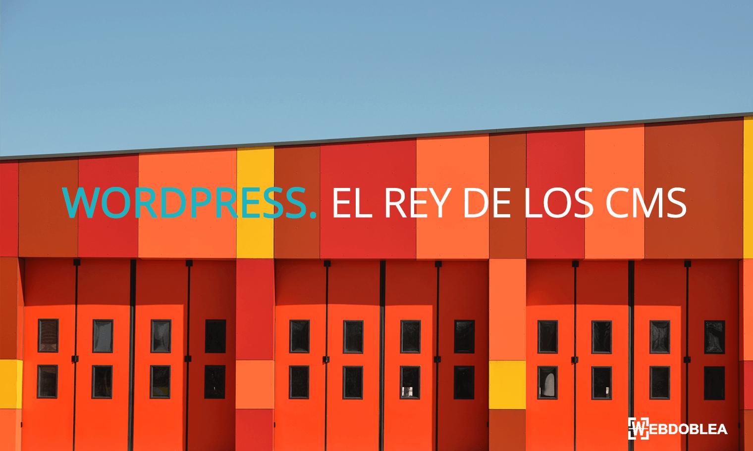 wordpress_rey_cms