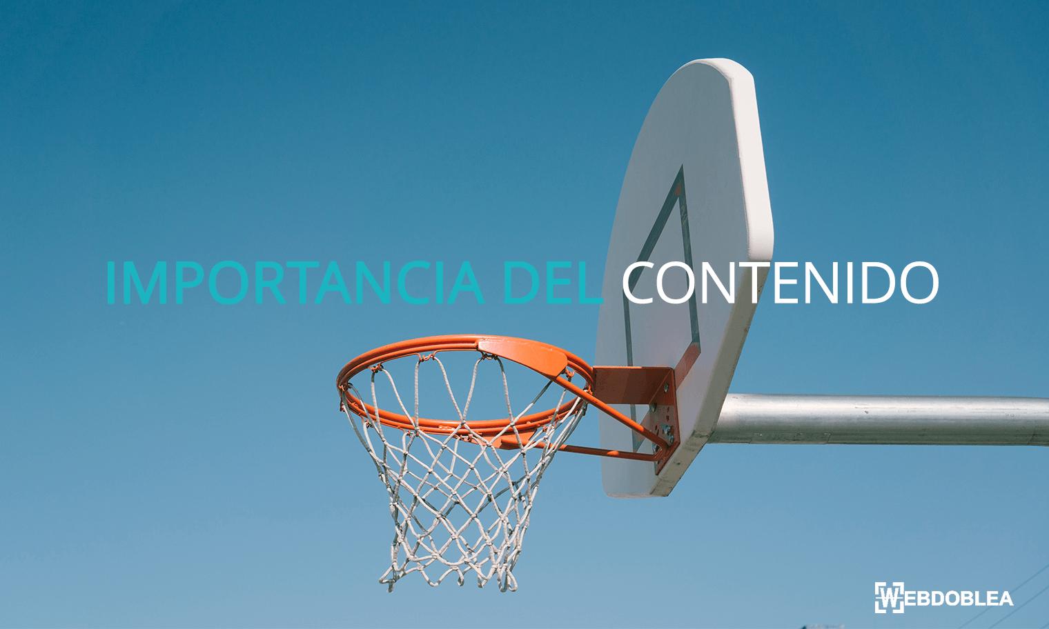 importancia_contenido_web