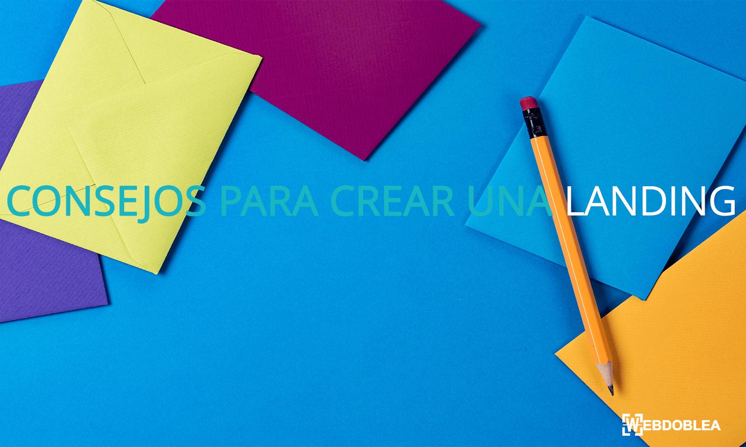 consejos_para_crear_landing_page