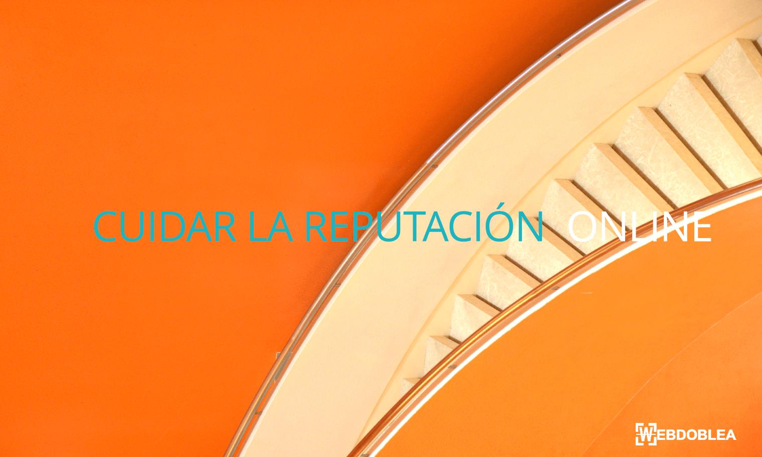 cuidar_la_reputacion_online