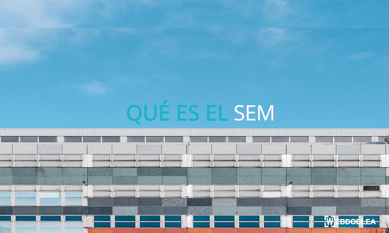 que_es_el_sem