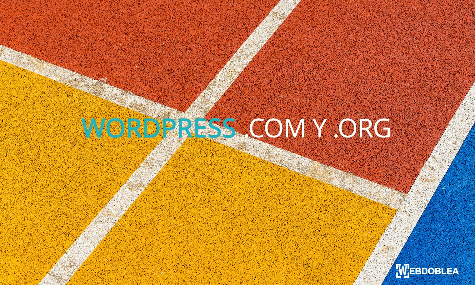wordpress.com_org