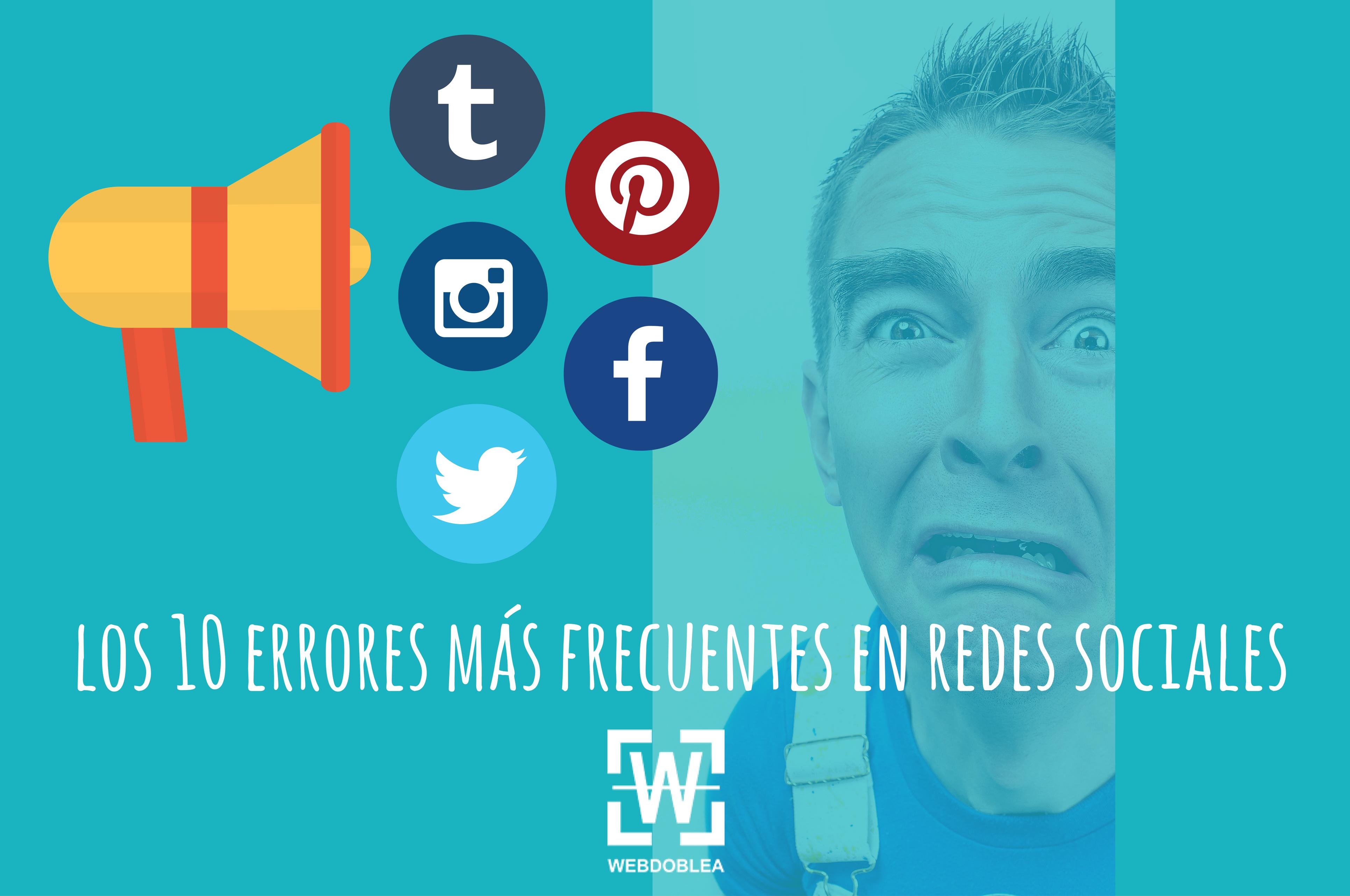 10_errores_frecuentes_redes_sociales
