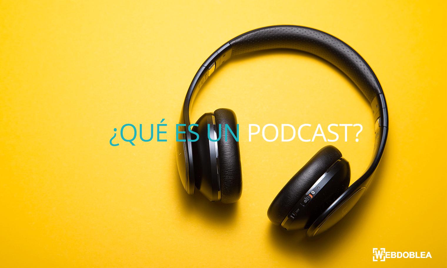 que_es_podcast