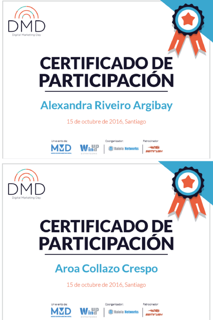 certificado-participacion-dmd-webdoblea