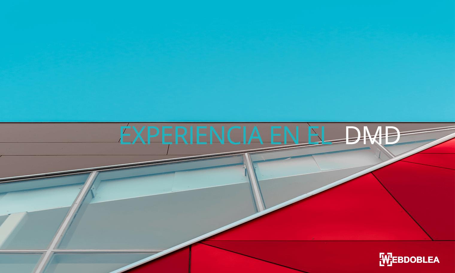 experiencia_dmd