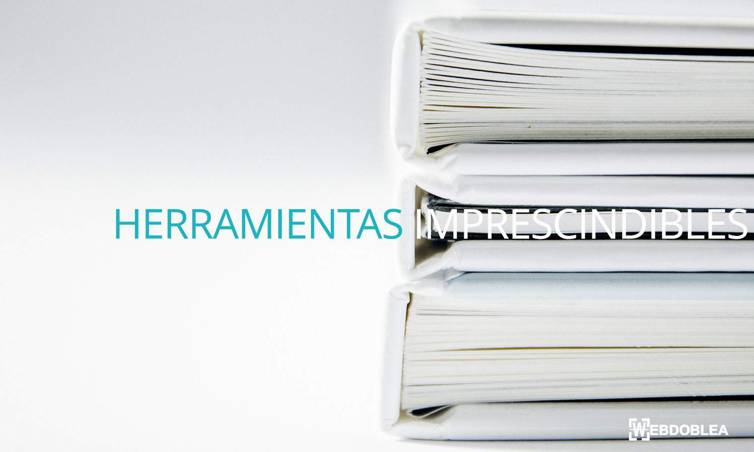 12+1_herramientas_marketing_imprescindibles
