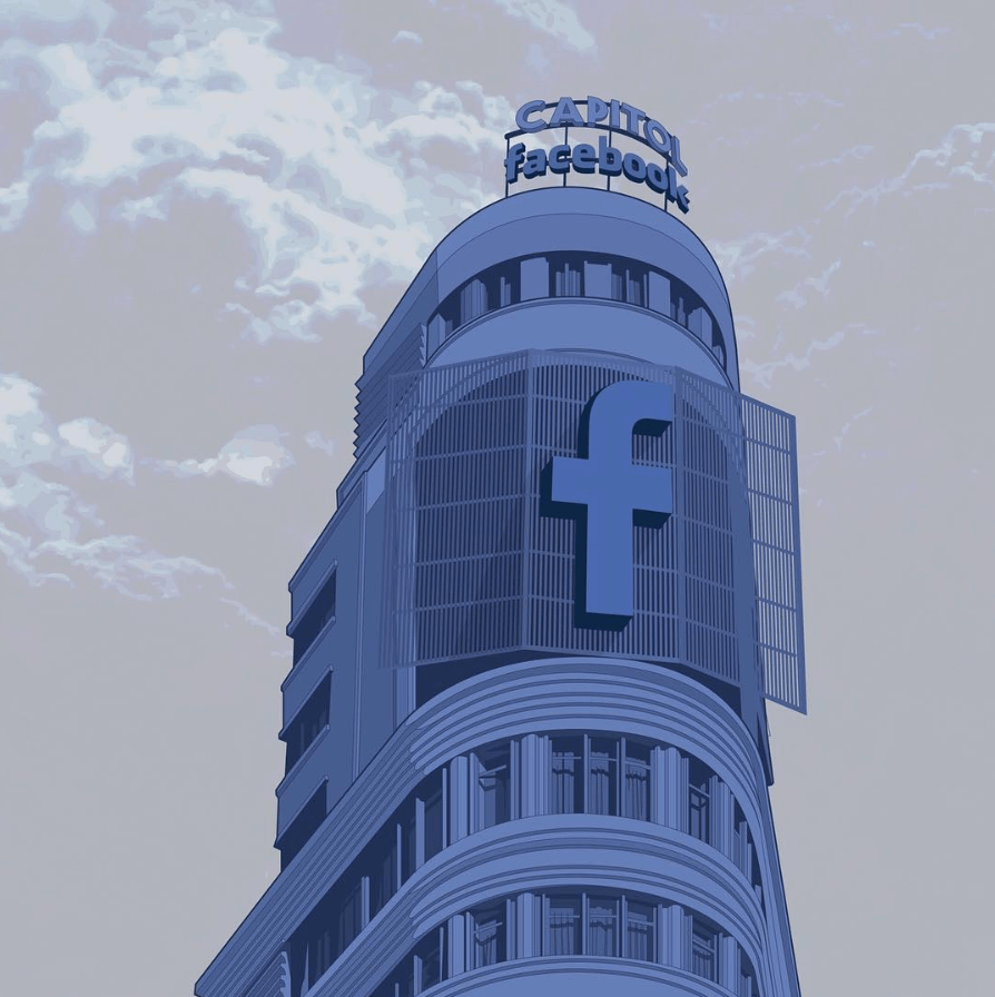 facebook_capitol_by_Alvaro_Castro_Design