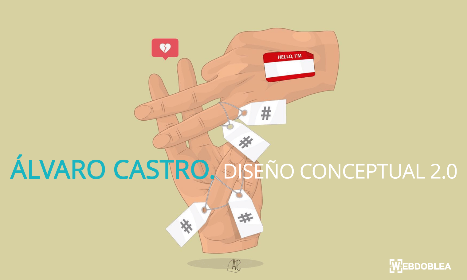 alvaro_castro_portada