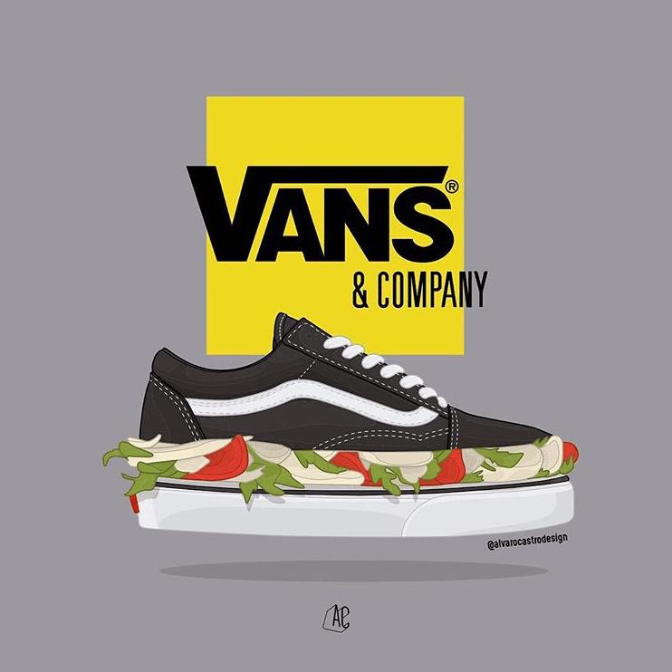vans_company_by_Alvaro_Castro_Design
